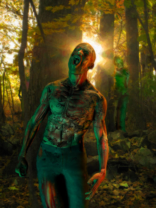 [Image: ZombieWoods.jpg]