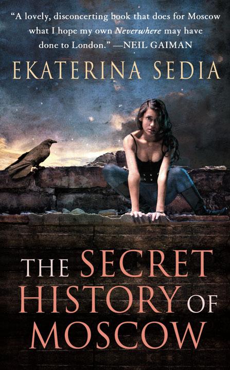 Ekaterina sedia for Sedia horror